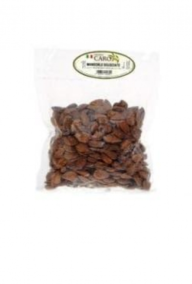 Gruppo Caro Dried Nuts